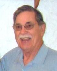 John M.  Stevens