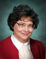 Mary Goedde
