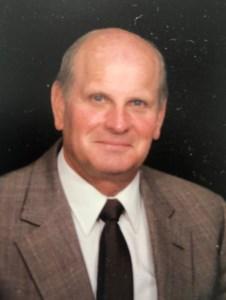 Thomas R.  Hawes