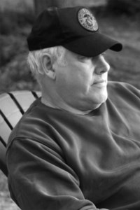 Joseph E  McLeod