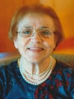 Mariette Villeneuve