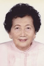Liza Lai Ha Au