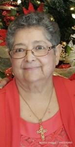 Emma L.  Lozano
