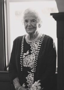 Florence A.  Tefft