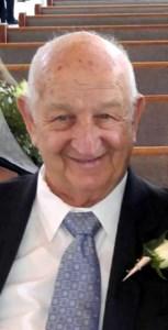 Robert G.  Holodak Sr.