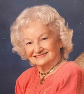 Dorothy J  Willis