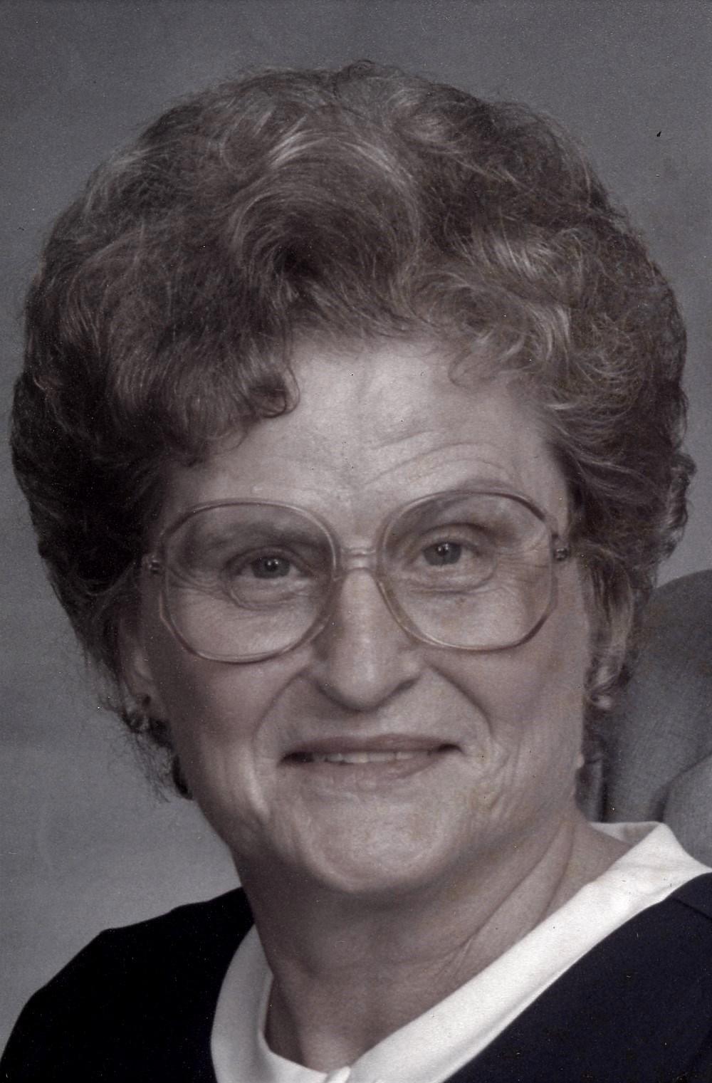 Emma Y.  Willis