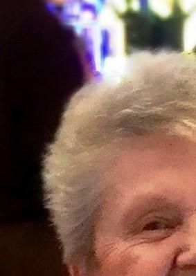 Carol Sue  Preseau