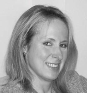 Melissa Elaine  Brien
