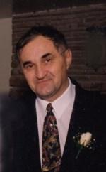 Gheorghe Ciolac