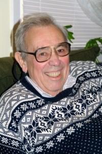 Robert K.  Hawkinson Jr.