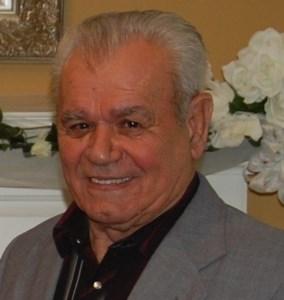 Edward Joseph  Cedotal Sr.