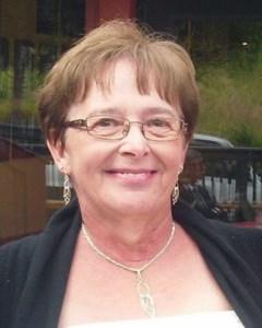 Mary E  Eckhardt