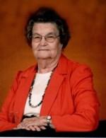 Velma Dailey