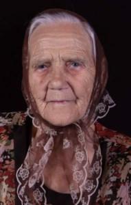 Nadezhda G.  Kazakova