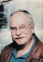 Robert Percy