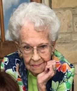 Patricia  L  Williams