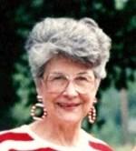 June Sacatos-Bronen