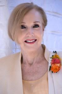 Naomi Virginia  Slyder