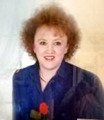 Monica Skinner