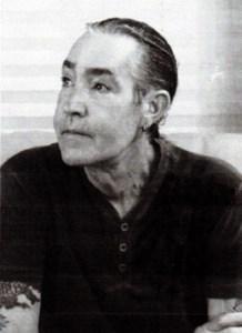 John Francis  Considine Jr.