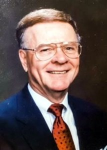 Gene Burton  Gooch