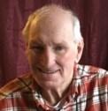 Arnold Lee  Walker