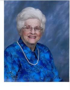 Barbara S.  Johnson