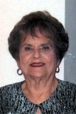 Barbara Fermon