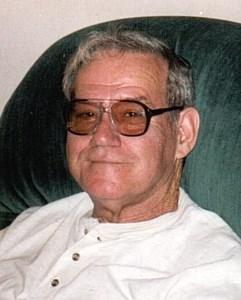 Edwin Pierre  Gaudet Jr.