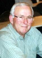 Robert Hardin