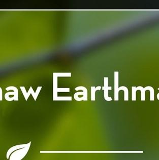 James Bradshaw   Earthman  IV