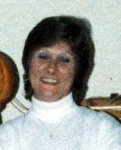 Brenda D.  Young
