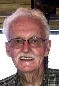 William Joseph  Cover