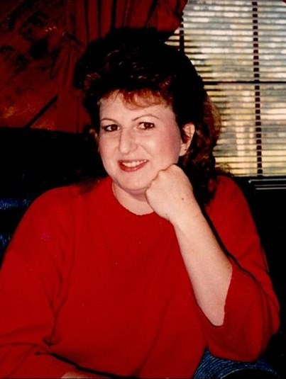Rona Crawford Obituary - Rome, GA