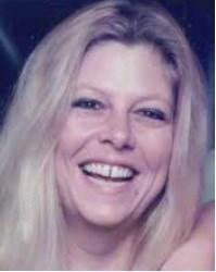 Lori Michelle  Elmer