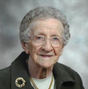 Lydia Elaine  Toews