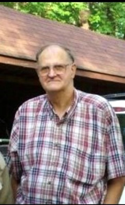 Glenn Hanson