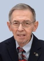 Thomas Maulding
