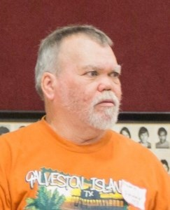 "Fred J. ""Freddie""  Davidson, III"