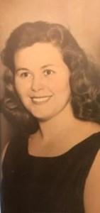 Bernice  Lyons