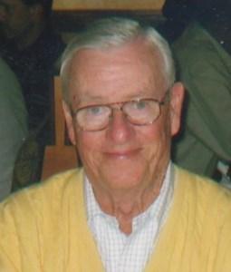 George  Dempsey Sr.