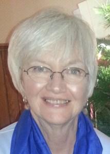 Nancy J.  Meade