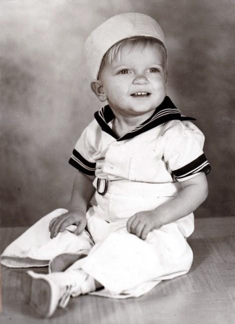 Walter Becker Obituary - Gurnee, IL