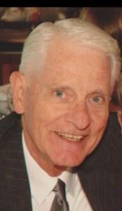 Raymond E.  Boyle