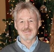 Todd C.  Woods