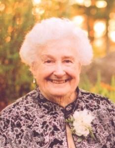 Shirley A.  Praino