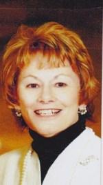 Karen Everhart
