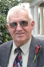 Albert Van Beek
