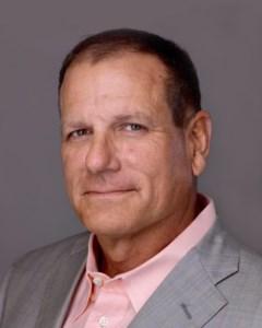 R. Scott  Sturges